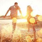 5 языков любви, которые укрепят ваш брак