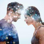 Убеждения и установки, которые мешают выйти замуж