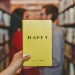 6 женских заблуждений, которые рушат отношения
