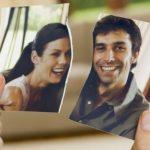7 признаков того, что любви не будет