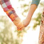Близкие отношения, которые не случаются с вами