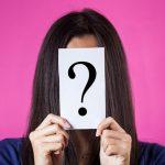 21 вопрос, которые стоит задавать себе каждое воскресенье