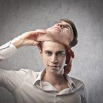 Девять признаков деструктивного тренинга