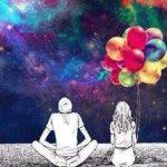Как научиться любить?